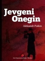 Jevgeni Onegin